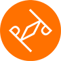 Pva Logo Orange